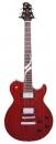 Samick AV 20 WR - gitara elektryczna
