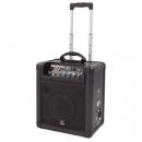 FREE8LT -  Proel system nagłośnieniowy