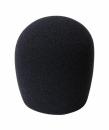 NOMAD NMW-J01B Gąbka na mikrofon