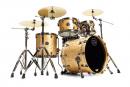 MAPEX SV504XB MXN Zestaw Perkusyjny