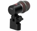 sE V BEAT - Mikrofon dynamiczny instrumentalny