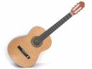 Ever Play EV133 - gitara klasyczna 4/4