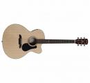 ALVAREZ AJ 80 CE LR (N) gitara elektroakustyczna
