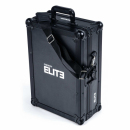 Reloop Premium Battle Mixer Case