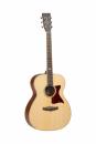 TANGLEWOOD TW170 SS Gitara Akustyczna