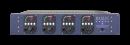Manley FORCE - 4-kanałowy preamp mikrofonowy