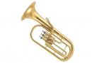 JUPITER JAL-456 (L) sakshorn altowy