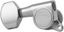 Framus PCL 1R klucze, klucz blokowany gitarowy prawy