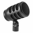 beyerdynamic TG D70 MK II mikrofon dynamiczny instrumentalny