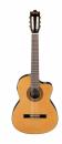 Ibanez GA6CE-AN - gitara elektroklasyczna