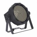 Sagitter strobo projektor 224 SMD LED IRC