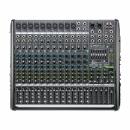 MACKIE PROFX 16 v 2 mikser analogowy