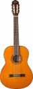 OSCAR SCHMIDT OC 9 E (N) gitara elektroklasyczna