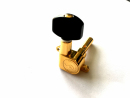 Schaller klucz gitarowy