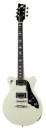 Duesenberg Bonneville Vintage White - gitara elektryczna