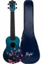 FLIGHT TUSL32 SAKURA ukulele sopranowe LONGNECK