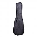 Ever Play PG-U10-24 pokrowiec do ukulele bez gąbki