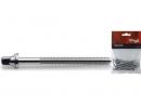 Stagg 4A-HP - zestaw śrub do naciągów perkusyjnych