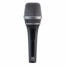 CAROL PS-1 Mikrofon dynamiczny
