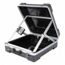 Proel FOABSMIX12 - Sztywny case z ABS na mikser 12U