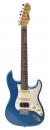 Blade Player Texas PTE-2 RC/LPB - gitara elektryczna