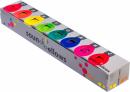 SOUNDBELLOWS - Mieszki zestaw diatoniczny HIGH
