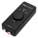 IK iRig Stream – Interfejs audio