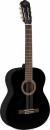 OSCAR SCHMIDT OC 6 (B) gitara klasyczna