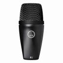 AKG P-2 mikrofon dynamiczny