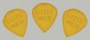 Dunlop Ultex JAZZIII