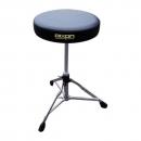 Dixon PSN9101 - stołek perkusyjny