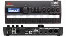 DBX PMC-16 - Personalny kontroler odsłuchów