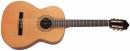 Strunal 977 gitara klasyczna 4/4