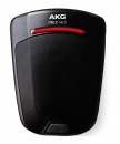 AKG CBL-31 WLS - mikrofon powierzchniowy
