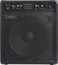 LANEY RB6 - combo basowe