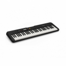 Casio MU CT-S200 BK keyboard