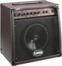 Laney LA20C - combo gitarowe 20W