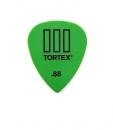 Dunlop Tortex III 0.88mm