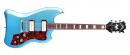GUILD T-Bird ST P90, Pelham Blue gitara elektryczna