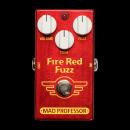 Mad Professor Fire Red Fuzz Factory Made efekt gitarowy