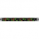 Behringer MDX4600 - ekspander/bramka szumów/kompresor/limiter