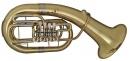 Stagg 77-EUR HG/SC sakshorn barytonowy