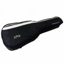 MADAROZZO MA-G008-US (BG) pokrowiec do ukulele