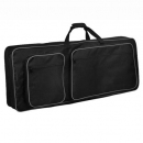 Hard Bag Pokrowiec na keyboard A-6125A