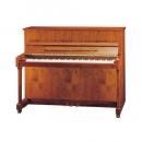 Samick JS-115 EB ST - pianino klasyczne
