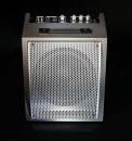 MEDELI AP 50 combo do perkusji elektronicznej