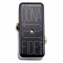 TC Electronic BonaFide Buffer - efekt gitarowy