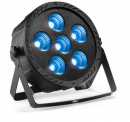 Stagg SLI-ECOP63041-2 - reflektor LED