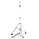 DIXON PSH-P1 - uchwyt perkusyjny