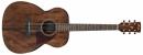 Ibanez PC12MH-OPN - gitara akustyczna
